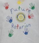 Future Rotarian