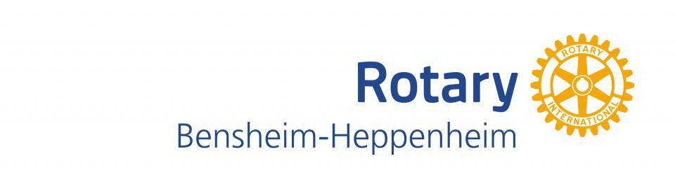 Rotary an der Bergstraße