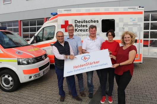 2019-08-15 Heldenstärker Rotary (1)