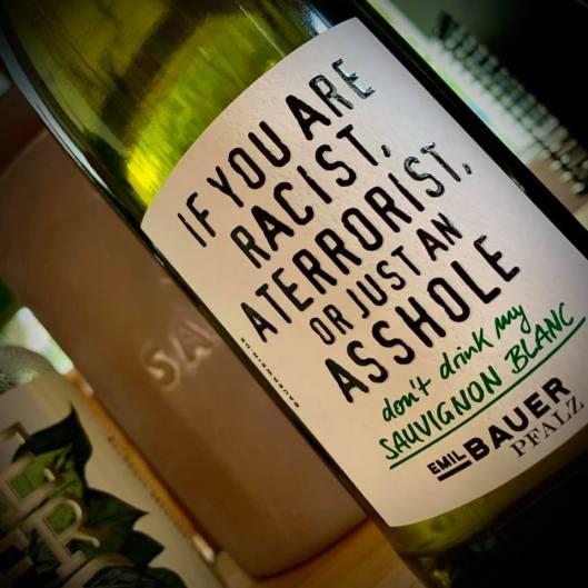 Wein_SauvBlanc_Rassist